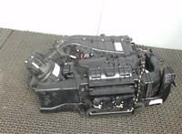 82408027/82465268 Отопитель в сборе (печка) Volvo FH 2012- 6096576 #2