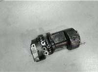 059103337B Балансировочный вал Audi A4 (B6) 2000-2004 6096662 #2