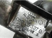 059103337B Балансировочный вал Audi A4 (B6) 2000-2004 6096662 #3