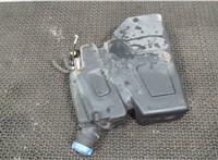 Бак Adblue Renault Midlum 2 2005- 6104690 #1