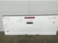 Борт кузова Toyota Hilux 2004-2011 6110307 #1