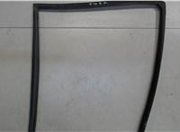 Ограничитель двери BMW X5 E53 2000-2007 6113955 #1