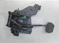 Педаль тормоза Citroen C5 2004-2008 6115037 #1
