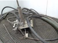 Трубка гидравлическая (подъема кабины) Man TGX 2007-2012 6115286 #3