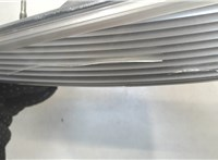 26540CB800 Фонарь заднего хода Nissan Murano 2002-2008 6115884 #3