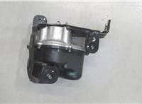 37820-RDJ-A740 Механизм переключения передач (сервопривод) Ford Mondeo 5 2015- 6116429 #2