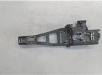 1340655 Каркас ручки Ford C-Max 2002-2010 6117744 #1