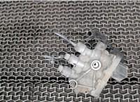 Кран уровня подвески Mercedes Actros MP2 2002-2008 6121361 #1