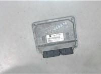 5WP40196 Блок управления (ЭБУ) Seat Ibiza 3 2002-2008 6122558 #1