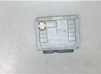 5WP40196 Блок управления (ЭБУ) Seat Ibiza 3 2002-2008 6122558 #2