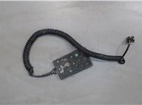 Пульт управления пневматической подвеской Man TGM 6122852 #1