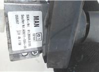 Переключатель подрулевой (моторный тормоз) Man TGL 2005- 6122916 #2