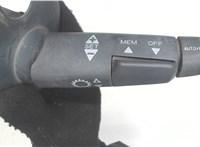 Переключатель подрулевой (моторный тормоз) Man TGL 2005- 6122916 #3