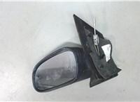 5Z2857507 Зеркало боковое Volkswagen Fox 2005-2011 6122983 #1