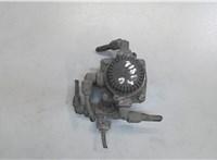 б/н Кран ускорительный Iveco Stralis 2007-2012 6126564 #1