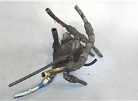 VPS45HY Кран пневматический Dennis Eagle 6126639 #2