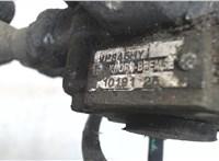 VPS45HY Кран пневматический Dennis Eagle 6126639 #3