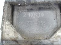 Z004055 Кран пневматический Dennis Eagle 6126763 #3