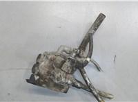 BR9232 Кран пневматический Dennis Eagle 6126775 #1