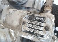 BR9232 Кран пневматический Dennis Eagle 6126775 #3