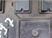 81521066072 Модулятор EBS Man TGL 2005- 6126899 #4