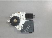 8P0959802A Двигатель стеклоподъемника Audi A3 (8PA) 2004-2008 6140049 #1