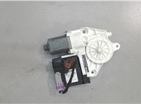 8P0959802A Двигатель стеклоподъемника Audi A3 (8PA) 2004-2008 6140049 #2