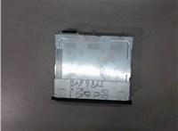 3d0919887E Проигрыватель, навигация Volkswagen Phaeton 2002-2010 6141166 #2