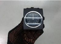 3D0919204D Часы Volkswagen Phaeton 2002-2010 6142218 #1