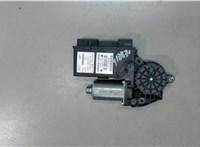 Двигатель стеклоподъемника Audi A4 (B6) 2000-2004 6142264 #1