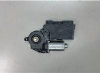 Двигатель стеклоподъемника Audi A4 (B6) 2000-2004 6142264 #2
