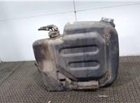 Бак Adblue Volvo FE 6147208 #1