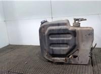 Бак Adblue Volvo FE 6147208 #2