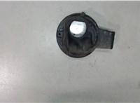 5Z0809857A Лючок бензобака Volkswagen Fox 2005-2011 6148566 #2