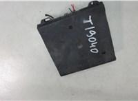 5wk48212 Блок управления (ЭБУ) Volkswagen Fox 2005-2011 6148863 #2