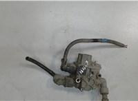 Кран пневматический Volvo FE 6152645 #2