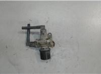 Кран пневматический DAF XF 105 6152823 #2
