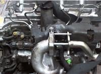 1900026620 Двигатель (ДВС на разборку) Lexus IS 2005-2013 6153486 #2