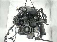1900026620 Двигатель (ДВС на разборку) Lexus IS 2005-2013 6153486 #1