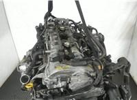 1900026620 Двигатель (ДВС на разборку) Lexus IS 2005-2013 6153486 #4