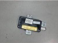 Подушка безопасности боковая (в дверь) BMW X5 E53 2000-2007 6158941 #1