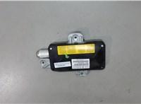 Подушка безопасности боковая (в дверь) BMW X5 E53 2000-2007 6158941 #4