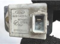 Коммутатор зажигания Ford Mondeo 2 1996-2000 6167228 #4