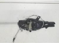 Каркас ручки BMW 3 E90 2005-2012 6167840 #2