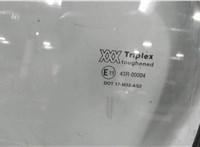 Стекло заднее Ford Transit 1994-2000 6172071 #2