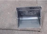 Крышка инструментального ящика Iveco EuroCargo 1 1991-2002 6172414 #2