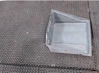 Крышка аккумулятора Iveco EuroCargo 1 1991-2002 6172446 #2