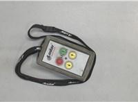 92102TX-3 Пульт управления лебедкой Volvo FE 6173092 #1