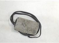92102TX-3 Пульт управления лебедкой Volvo FE 6173092 #2