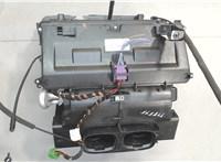 Отопитель в сборе (печка) Renault Midlum 2 2005- 6173641 #1